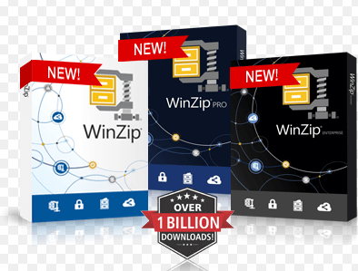 WinZip Download free full version for windows 10 64 bit