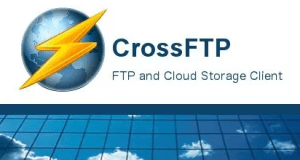 CrossFTP Enterprise Free Download Full Version For Windows