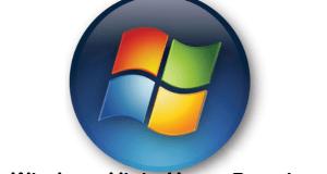 Window Vista Home Premium ISO
