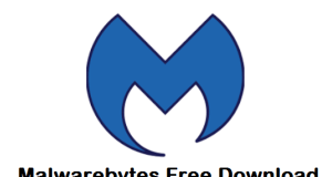 Malwarebytes Free Download for Windows