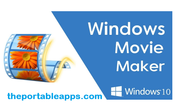 Windows Movie Maker Free Download for Windows
