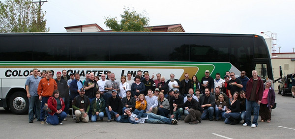 Brews Cruise Bus Picture