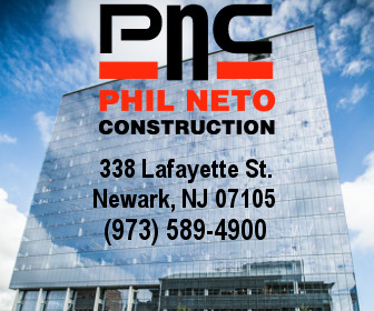 Phil Neto Construction
