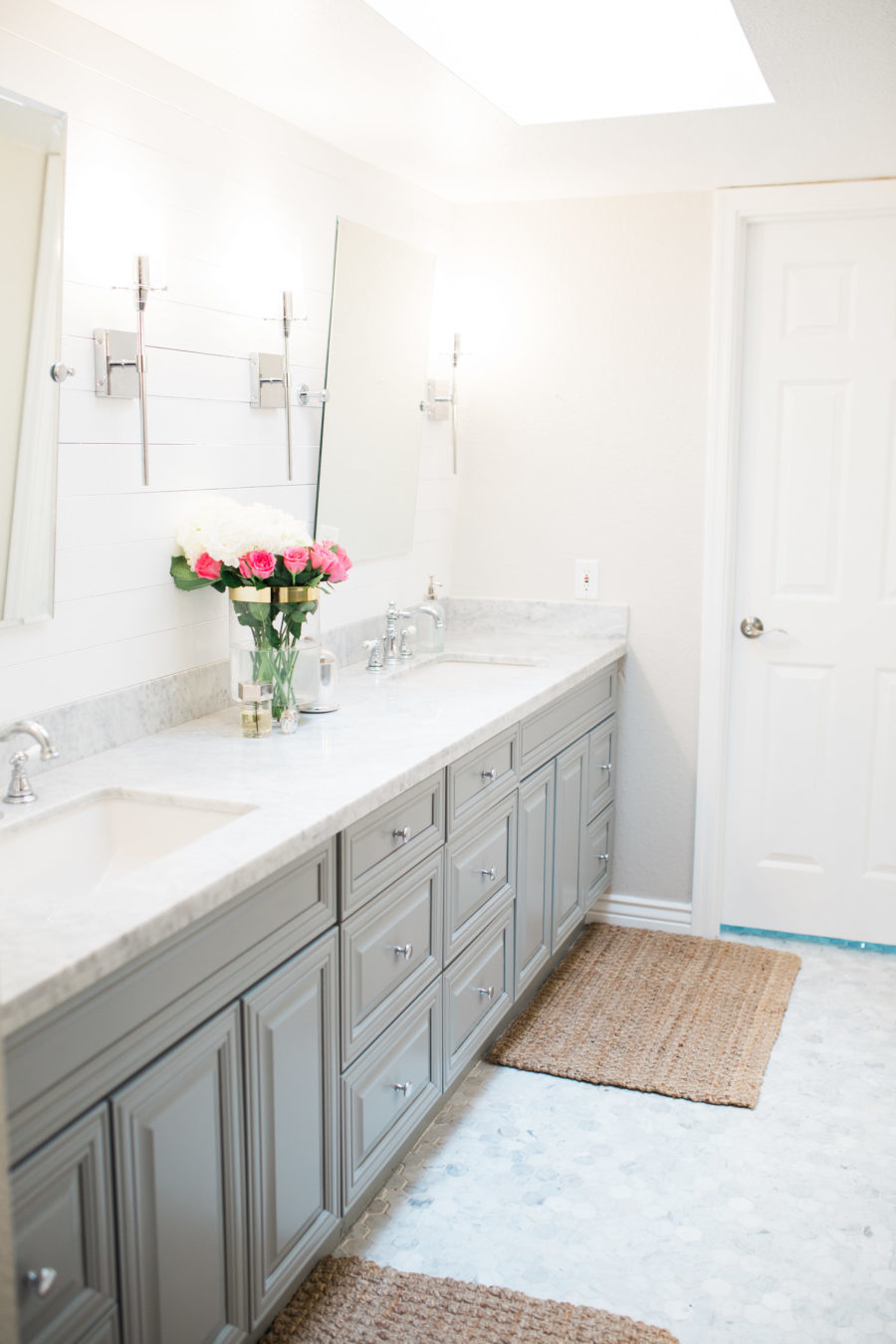 Image Result For Bathroom Remodel On A Budget Ideas