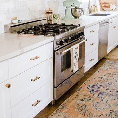 Kitchen Rug Runners Built In Garbage Cans The Best Budget Friendly Under 100