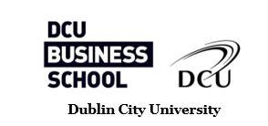 DCU Business School
