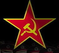 Obama took pride in displaying the Soviet Flag in college; his politics have not changed since.