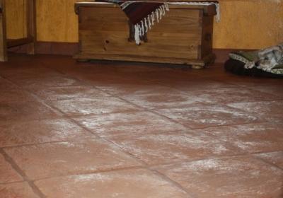 tlc carpet care