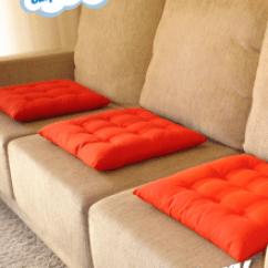 Sofa Fabric Guard Fur Esstisch Scotch Protect Your New Couch Birmingham Al
