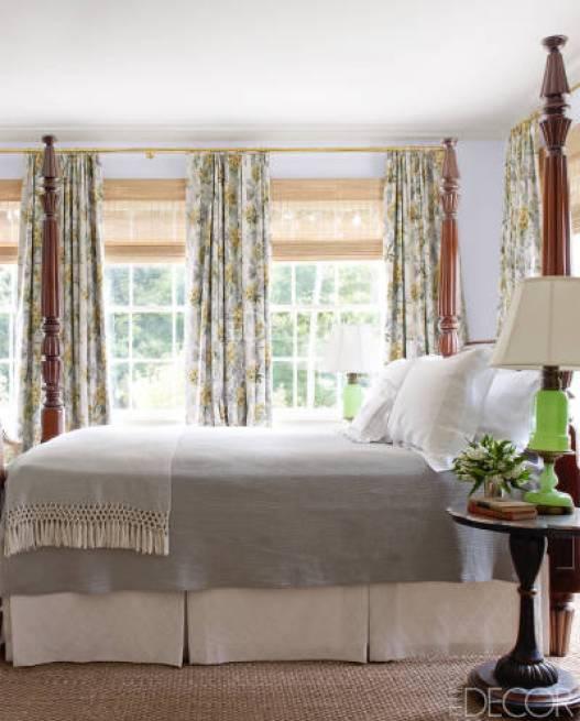 London Bedroom Accessories Elle Decor Bedroom Trendy Bedroom Lighting Master Bedroom Accessories: Making Moves In Nashville