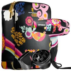 Amika mini harir dryer