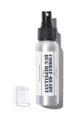 COMBAT bug spray