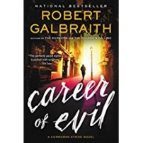 Career or Evil