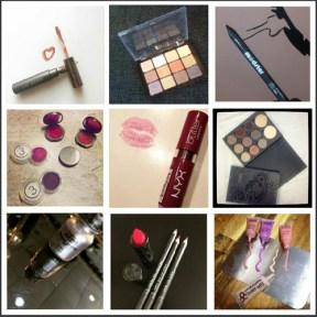Makeup_TrendReport2