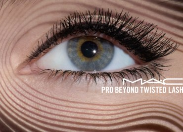MAC_ProBeyondTwistedLash_Black_white