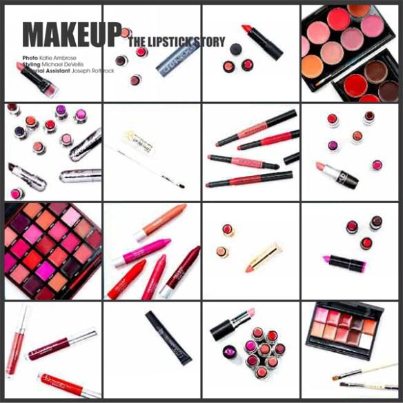 Makeup_Lips1