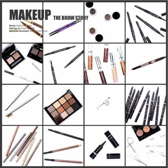 Makeup_Brow_Story
