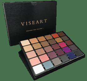 Viseart Grande Palette Vol1-c