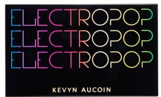 Kevyn Aucoin_ElectroPop2