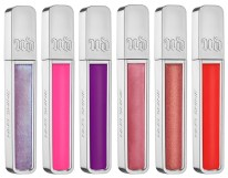 Urban Decay_HiFi Ultra Shine Gloss