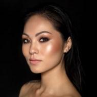 Rachelle Games @makeupbyrachellegames