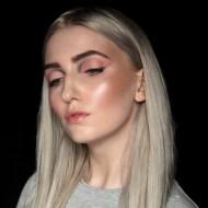 Paula Jane Hamilton @makeupbypaulajane
