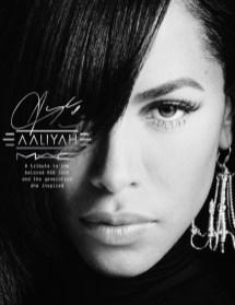 MAC x Aaliyah2