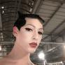 Kabuki24