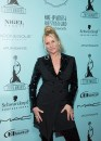 Nicollette Sheridan Photos by Craig T. Mathew and Greg Grudt/Mathew Imaging