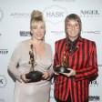 Children and Teen Television Programming - Best Hairstyling Julie McHaffie, Dianne Holme.