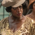 MA RAINEY'S BLACK BOTTOM(2020) Cr. David Lee/NETFLIX