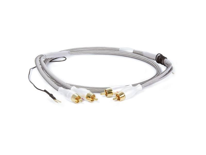 Ultralink UAP1M Caliber Audio 1m Premium Phono Turntable