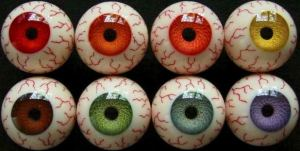 eyeballs-multicolored