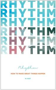 rhythm-yost-cover