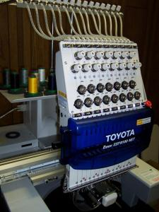 embroidery-machine