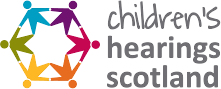 childrens hearings scotland