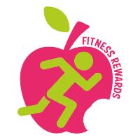 fitness rewards