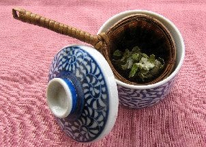 Supporting Women's Fertility With Herbs