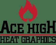 Ace-High-Logo-72