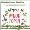 Take Control Of Your Moods – Sara-Chana Silverstein – Show 170