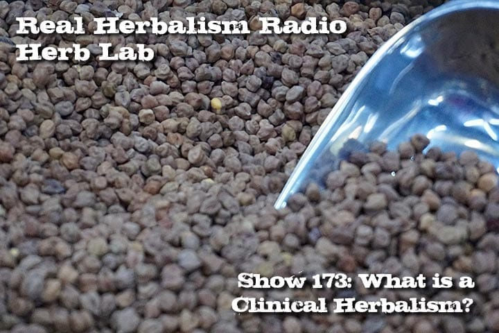 Show-173-Herb-Lab-Clinical-Herbalism-Training-Nicole-Telkes