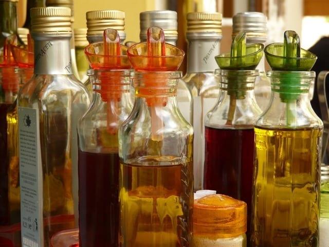 Acetic Acid In Apple Cider Vinegar – How It Works
