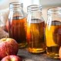 Apple Cider Vinegar For Lowering LDL Cholesterol