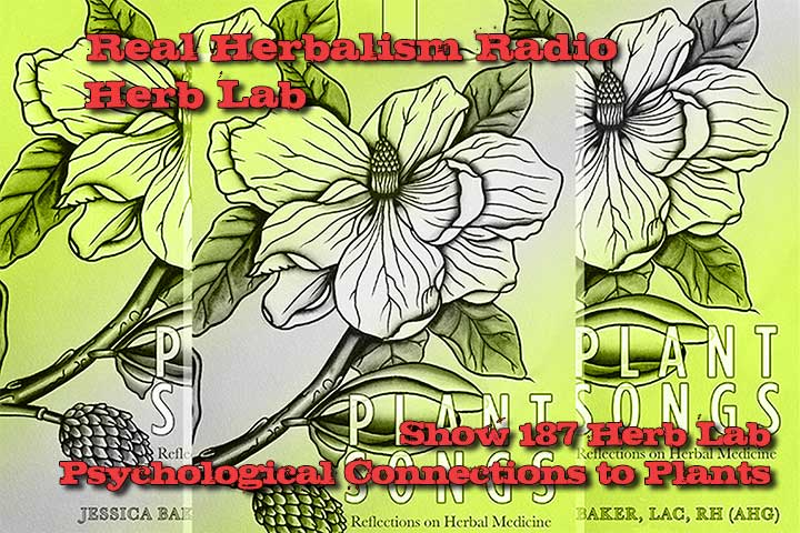 Show-187-Herb-Lab-Psychological-Connections-Plants
