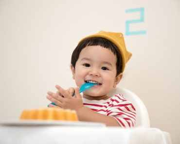 The Best Baby Food Makers For Any Budget delicious healthy food for babies food