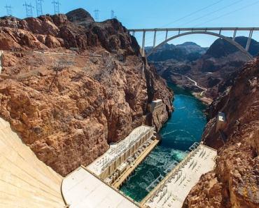 hoover dam hidden retirement costs