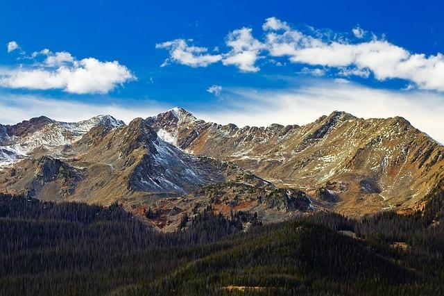 rocky-mountains-