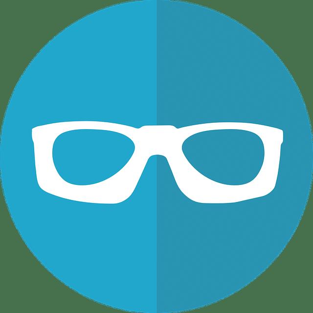 bjs membership trial 2019