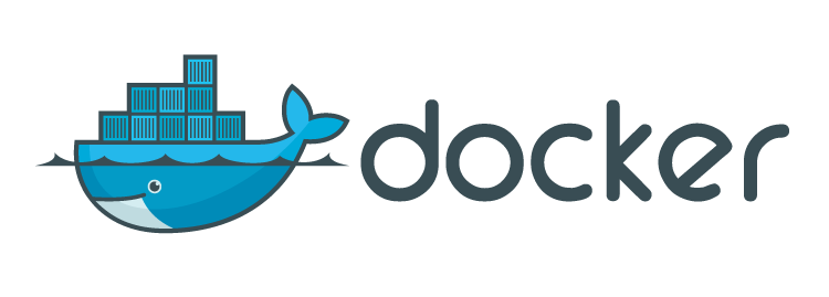 docker developer tools