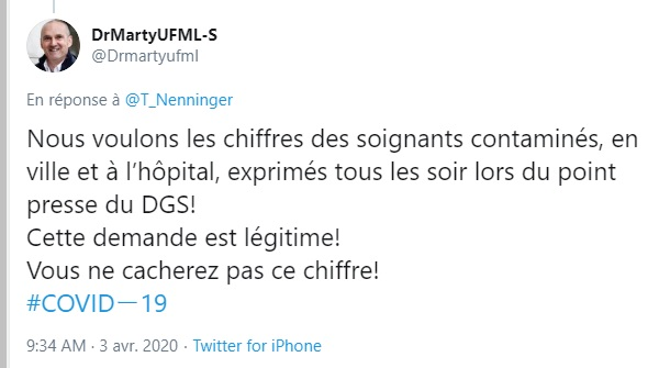 Jérome Marty Twitter